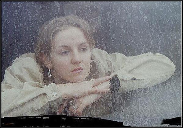 Весенняя депрессия, как справляться с весенней депрессией