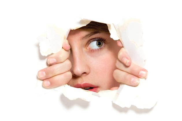 Фобии – причины и лечение — Depressia.com