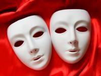 Как распознать шизофрению, начальная стадия болезни