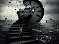 Галлюцинации и бред как симптомы шизофрении — Depressia.com