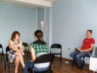 Советы психотерапевта. Советы психолога