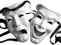 Биполярное аффективное расстройство или маниакально депрессивный психоз