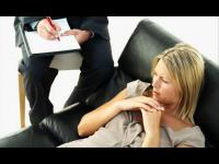 Психотерапия депрессии. Медикаментозное лечение депрессии. Фармакотерапия и антидепрессанты в лечении депрессии.