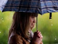 Сезонные депрессии. Симптомы и способы лечения сезонных (рекуррентных) депрессий.