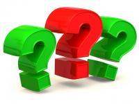 Депрессия - Вопросы и ответы. Симптомы депрессии. Эффективное лечение депрессии при применении психотерапии.