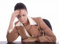 Тревога. Лечение тревоги. Патологическая и нормальная тревоги. Типы и признаки тревоги