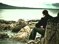 Причины депрессии - Основные выводы