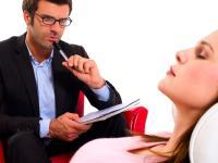 От гипноза к психоанализу. Метод свободных ассоциаций. Особенности психоанализа и психотерапии. Чистый и прикладной психоанализ.