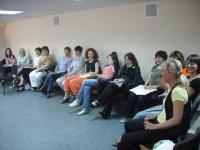 Групповая психотерапия - возможности и преимущества. Психотерапевтическая группа. Групповая дискуссия, психогимнастика.