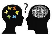 Нейроанатомические исследования больных маниакально-депрессивным психозом или БАР
