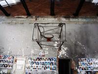 Психотерапия детей-жертв террористического акта в Беслане