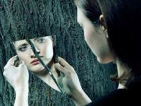 Расстройства шизофренического спектра