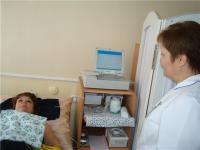 Квалифицированнная диагностика и терапия шизофрении. Биологическая терапия, психотерапия и социальная адаптация.