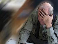 Депрессия и болезнь Альцгеймера — Depressia.com