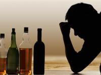 Алкоголизм — Depressia.com