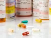 Трицикслические антидепрессанты. СИОЗС. Сравнительная эффективность антидепрессантов.
