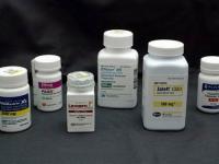 Лечение депрессии в рамках БАР антидепрессантами — Depressia.com