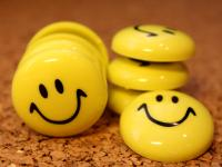 Антидепрессанты, рост употребления антидепрессантов