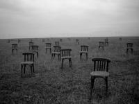Гебефреническая шизофрения — Depressia.com
