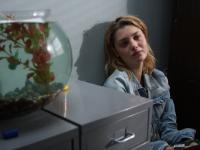 Бессонница и психические заболевания — Depressia.com