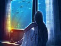 Бессонница — симптом депрессии?  — Depressia.com