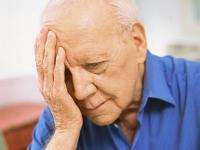 Лечение и профилактика нарушений памяти в старости. Неблагоприятное психическое старение. развитие деменции.