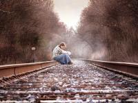 Виды депрессий — Depressia.com