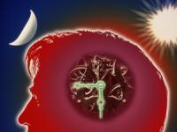 Можно ли вылечить шизофрению