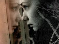 Признаки депрессии у женщин. Формы женской депрессии.