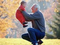 Болезнь Альцгеймера. Старческое слабоумие, деменция, нарушения памяти.