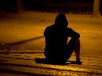 Признаки депрессии у подростков — Depressia.com