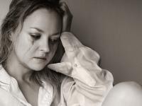 Суицидальная депрессия — Depressia.com