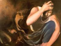 Можно ли вылечить психоз? — Depressia.com