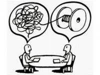Психотерапия шизофрении. Лечение симптомов шизофрении. Фармакотерапия шизофрении