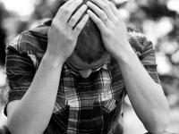 Быстроциклическое течение биполярного аффективного расстройства.