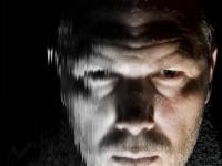 Резидуальная шизофрения — Depressia.com
