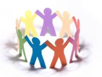 Социальное обслуживание граждан, страдающих психическими расстройствами