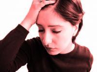 Стрессогенные расстройства