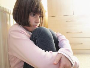 Причины суицида у подростков — Depressia.com