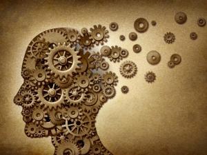Причины шизофрении: биологические, психологические, социальные