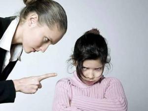 Детская агрессия, лечение детской агрессии