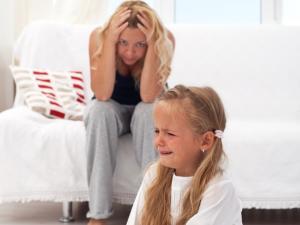 Невроз и психические расстройства, навязчивые состояния. Неврастения, страхи и тревога.