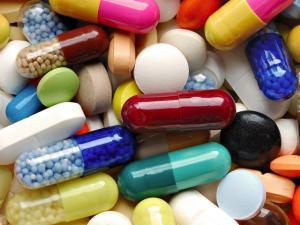 Ингибиторы МАО. Особая группа антидепрессантов