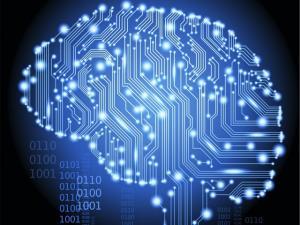 Изменения головного мозга при депрессии. Диагностика депрессии методом электроэнцефалографии.