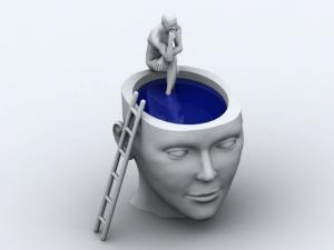 Депрессия глазами психолога. Лечение депрессии. Легкие и тяжелые депрессии. Депрессивные состояния и проявления.
