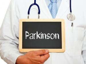 Болезнь Паркинсона — Depressia.com