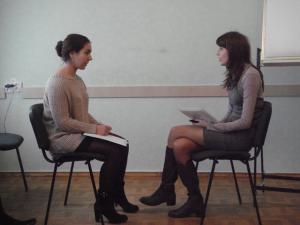 Индивидуальная психотерапия, ориентированная на время. Психотерапия. Психические и тревожные расстройства.