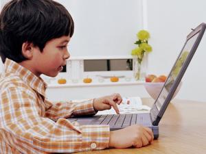 Психотерапия и интернет. Консультации психотерапевта по интеренету, электронной почте, телефону. Internet психотерапия. Полная анонимность!