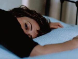 Особенности распространения женской депрессии