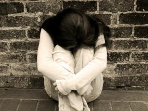 Длительность депрессии